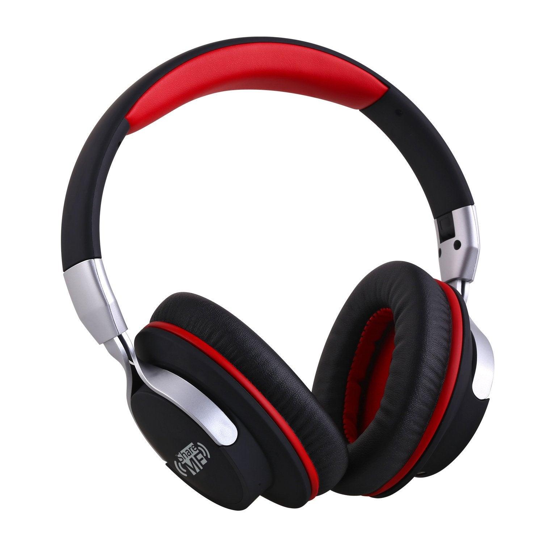 Ausdom AH861 Stereo Headphones