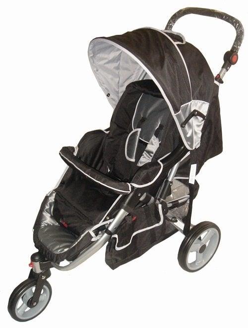 Best Aussie Baby Mache Jogger Stroller Prices in Australia