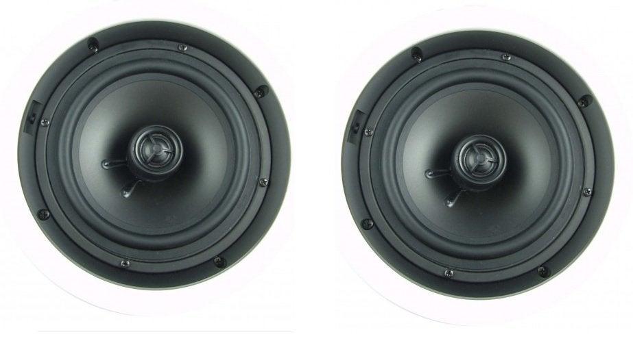 Avico ACS82 Speaker