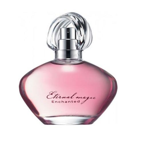 Avon Eternal Magic Enchanted Women's Perfume