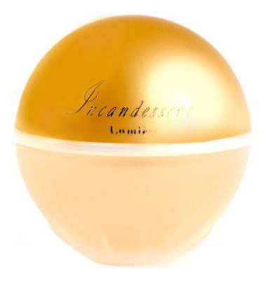 Avon Incandessence Lumiere Women's Perfume