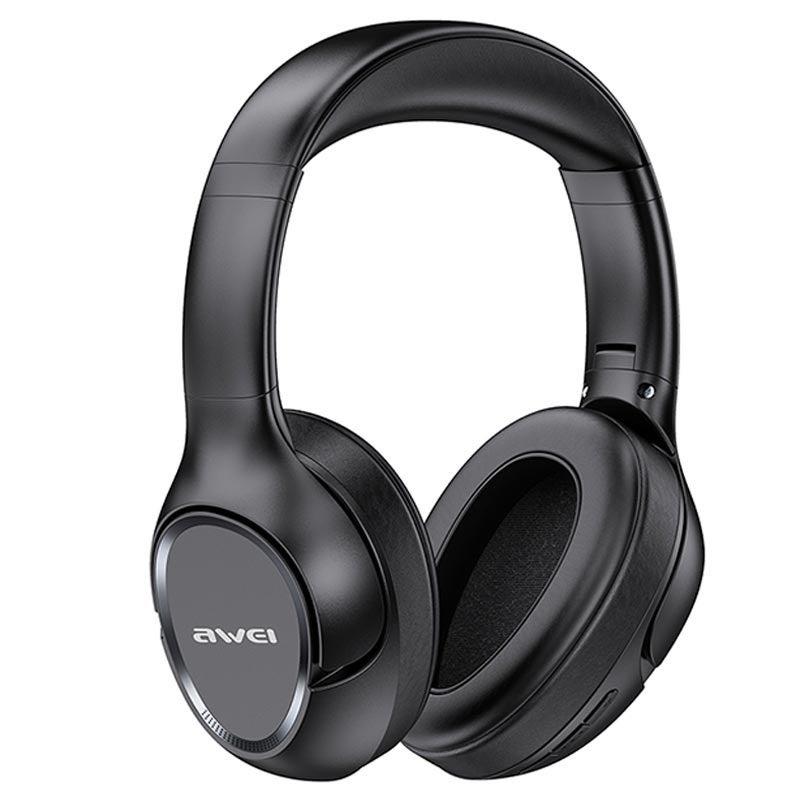 Awei A770BL Headphones