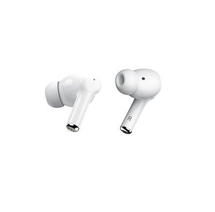 Awei TA1 TWS Headphones