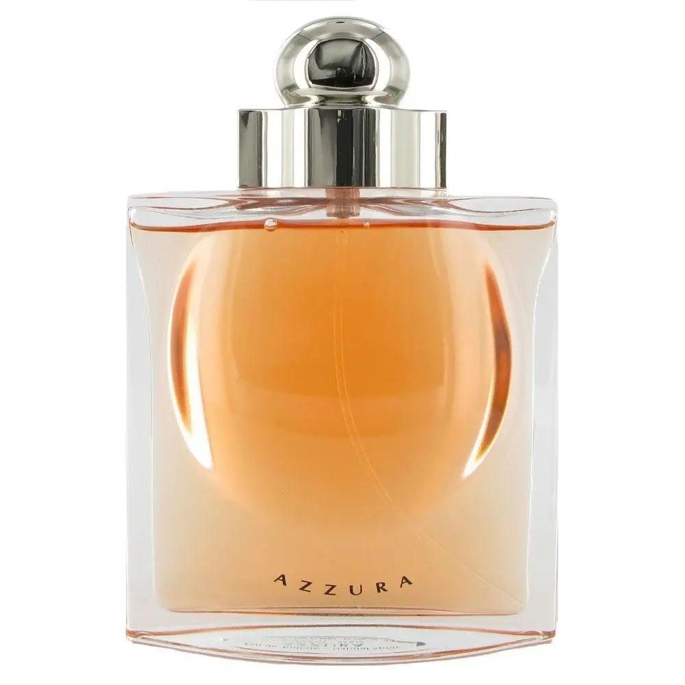 Azzaro Azzura Women's Perfume