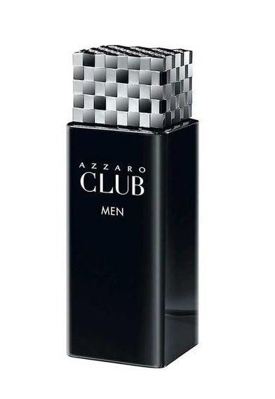 Azzaro Club Men's Cologne