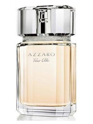 Azzaro Pour Elle 1.5ml EDP Women's Perfume