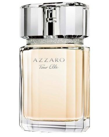 Azzaro Pour Elle Women's Perfume