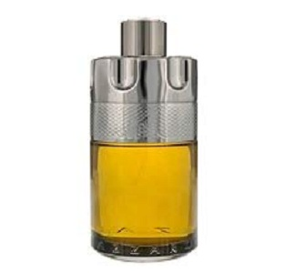 Azzaro Wanted By Night Men's Cologne