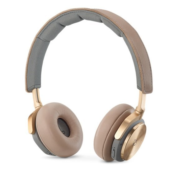 Bang & Olufsen BeoPlay H7 Headphones