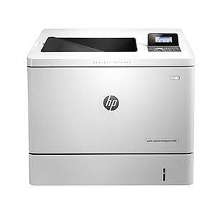 HP Color LaserJet M553n Printers