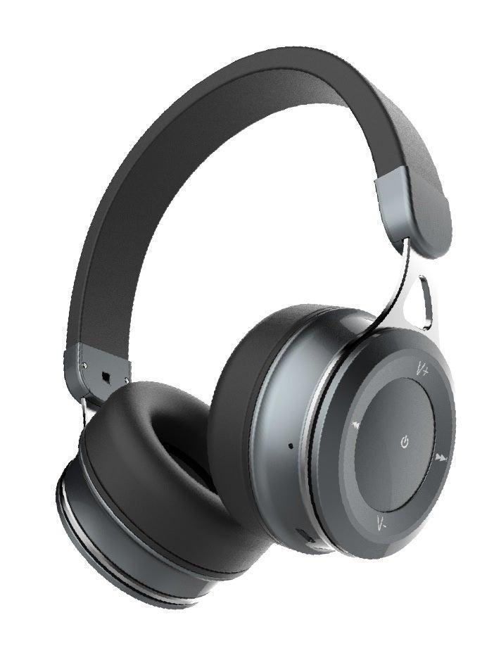 Vidvie BBH2102 Bluetooth Headphones