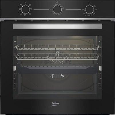 Beko BBO6850MX Oven