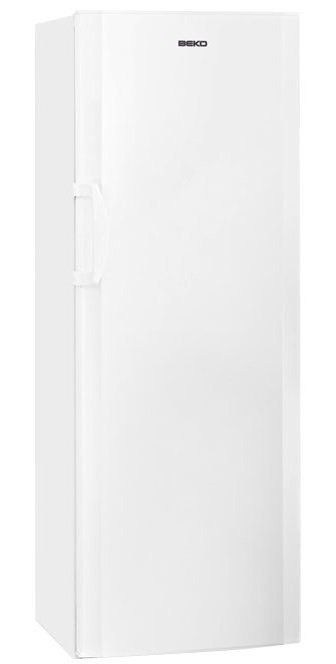 BEKO SS137020W Refrigerator