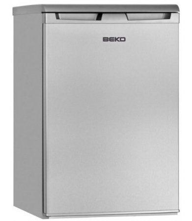 BEKO TSE1283X Refrigerator