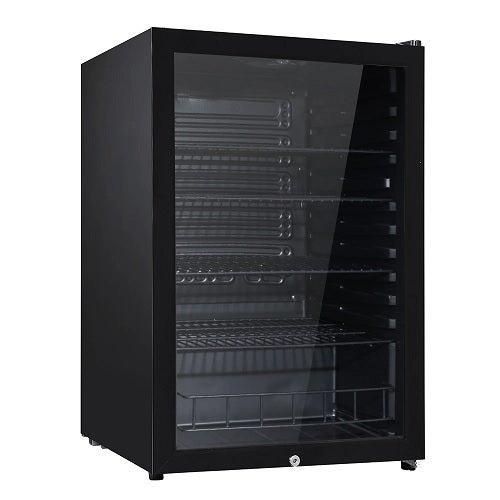 Devanti BF-D-130L Refrigerator