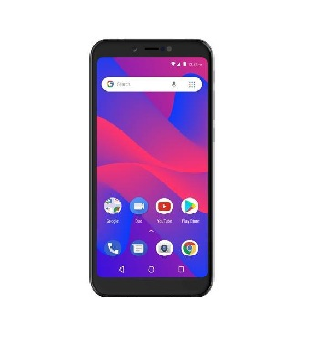 BLU Studio Mega 2018 Mobile Phone
