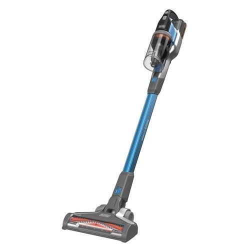 Black & Decker BSV2020G Vacuum