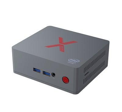 Beelink BT3-X Mini Desktop