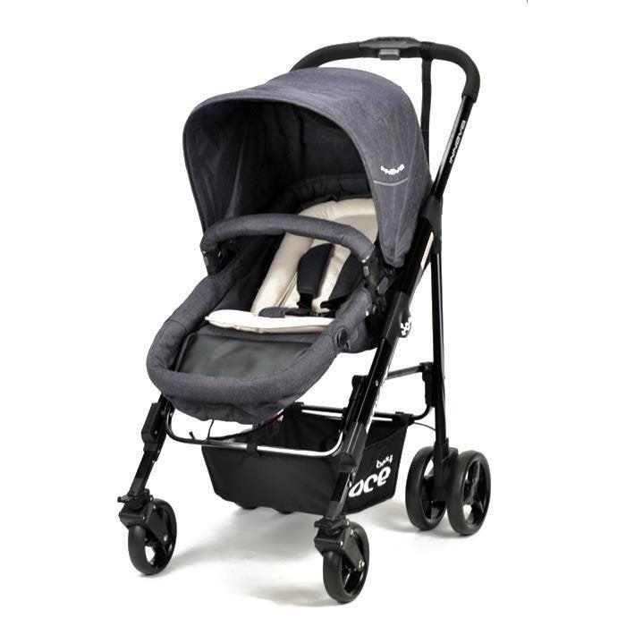 Baby Ace Innova Stroller