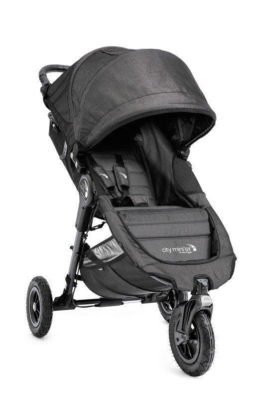 Best Baby Jogger City Mini GT Stroller Prices in Australia