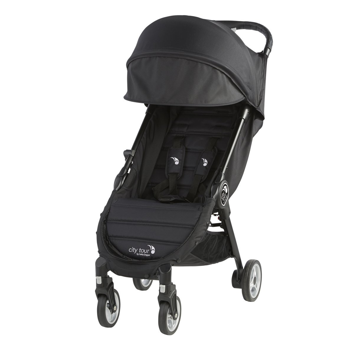 Best Baby Jogger City Tour Prices In Australia Getprice