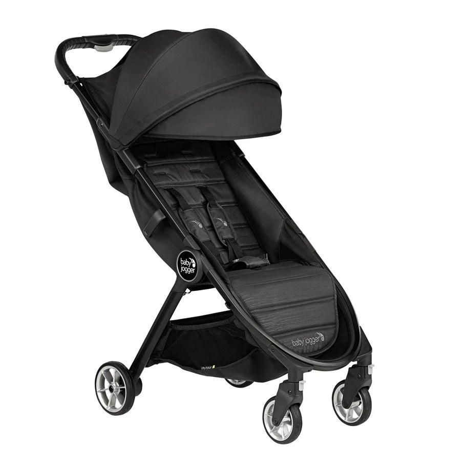 Baby Jogger City Tour 2 Stroller