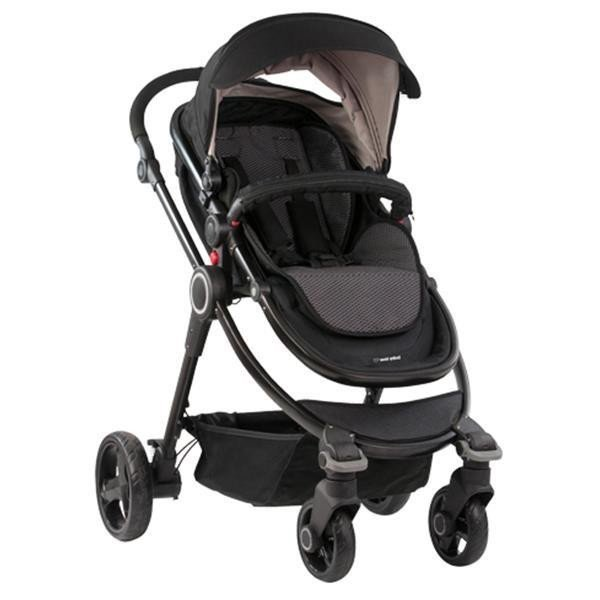Best Baby Love Urbanlite Stroller Prices in Australia