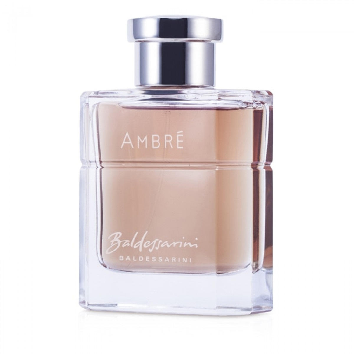 Baldessarini Ambre Men's Cologne