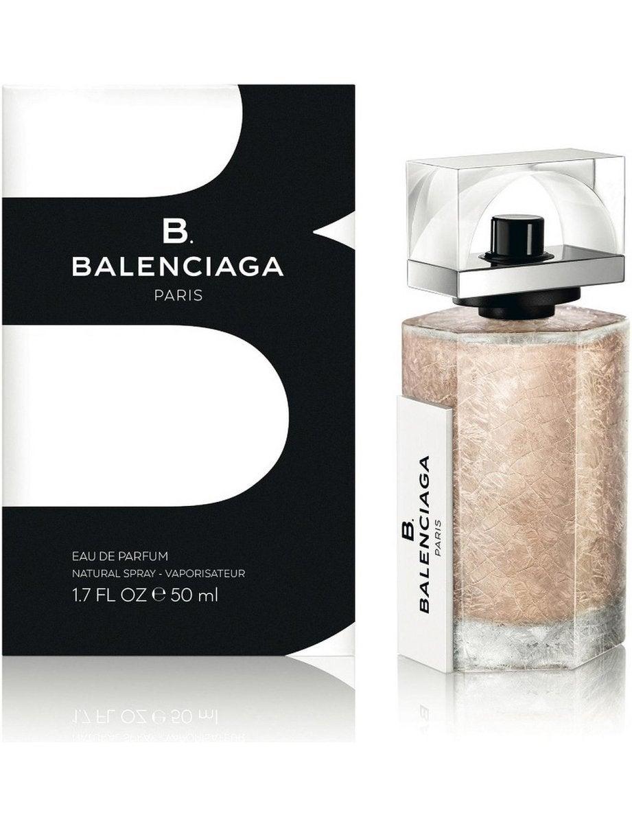 Balenciaga B. Balenciaga 50ml Eau de Parfum Women's Perfume