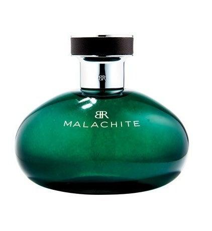 Banana Republic Malachite Women's Perfume