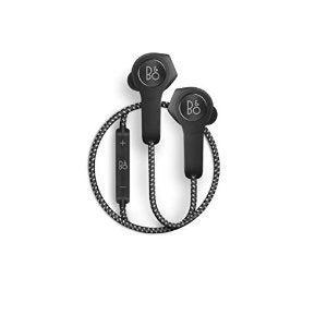 Bang & Olufsen BeoPlay H5 Headphones