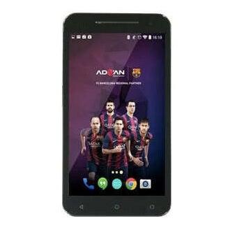 Advan Barca Tab 7 T1X Pro Tablet