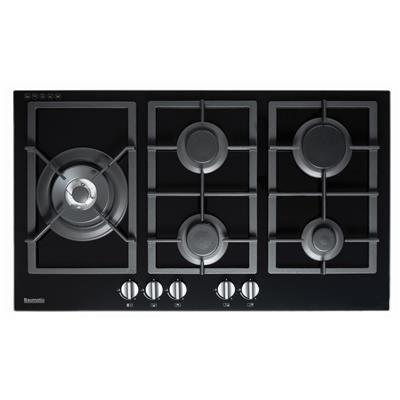 Baumatic BSGH95 Kitchen Cooktop