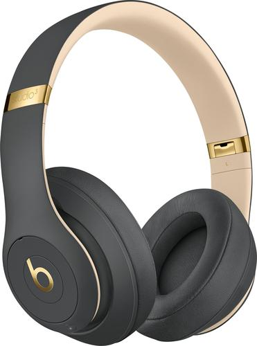Beats By Dr. Dre Studio3 Headphones