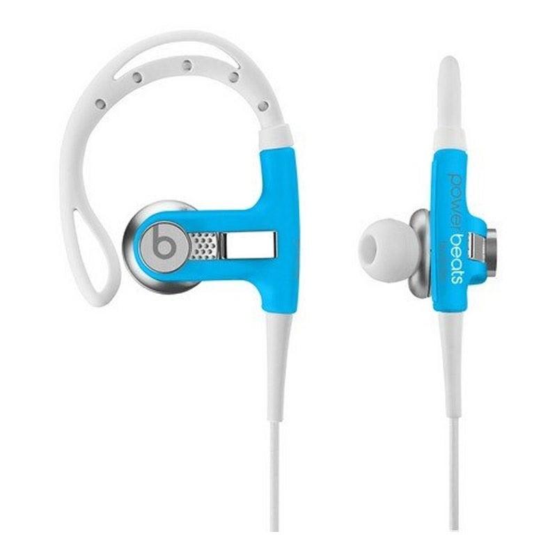 Beats Powerbeats Headphones