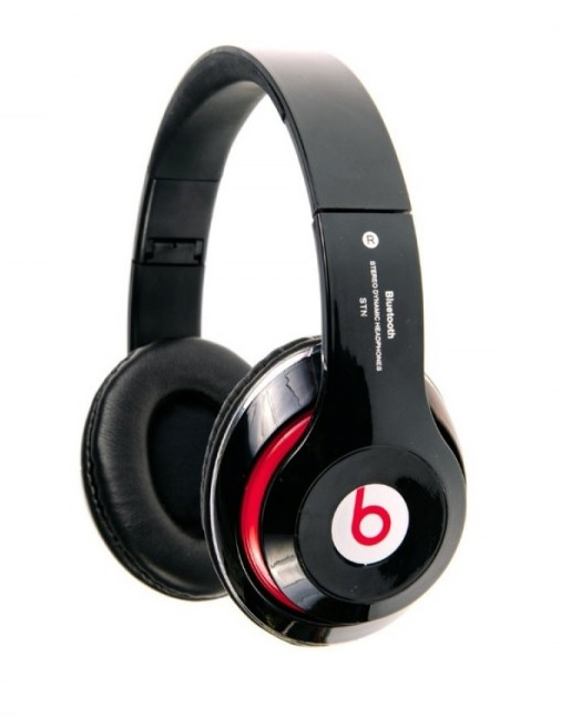 Beats STN 13 Bluetooth Headphones