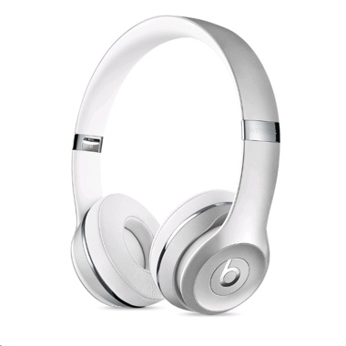 Beats Solo3 Head Phone
