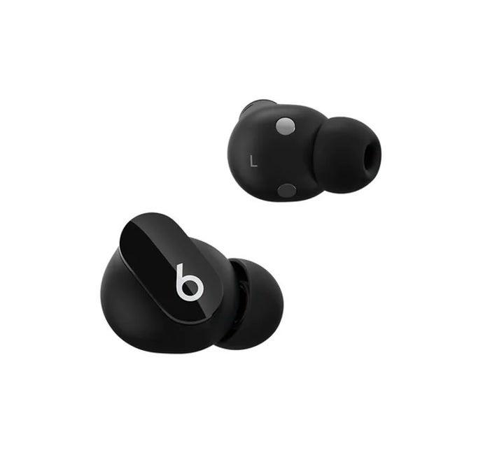 Beats Studio Buds Headphones