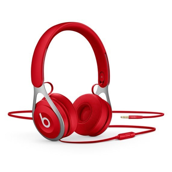 Beats by Dr Dre Beats EP Head Phone