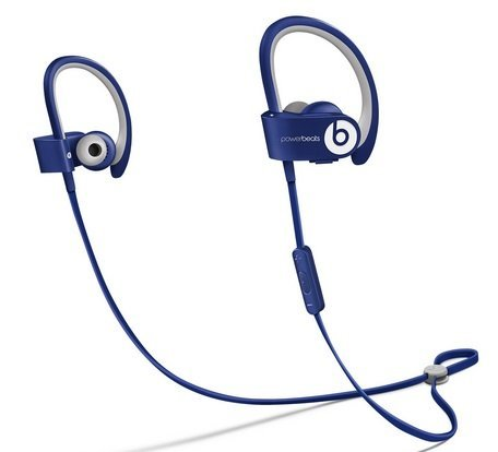 Beats by Dr. Dre PowerBeats2 Wireless Headphones