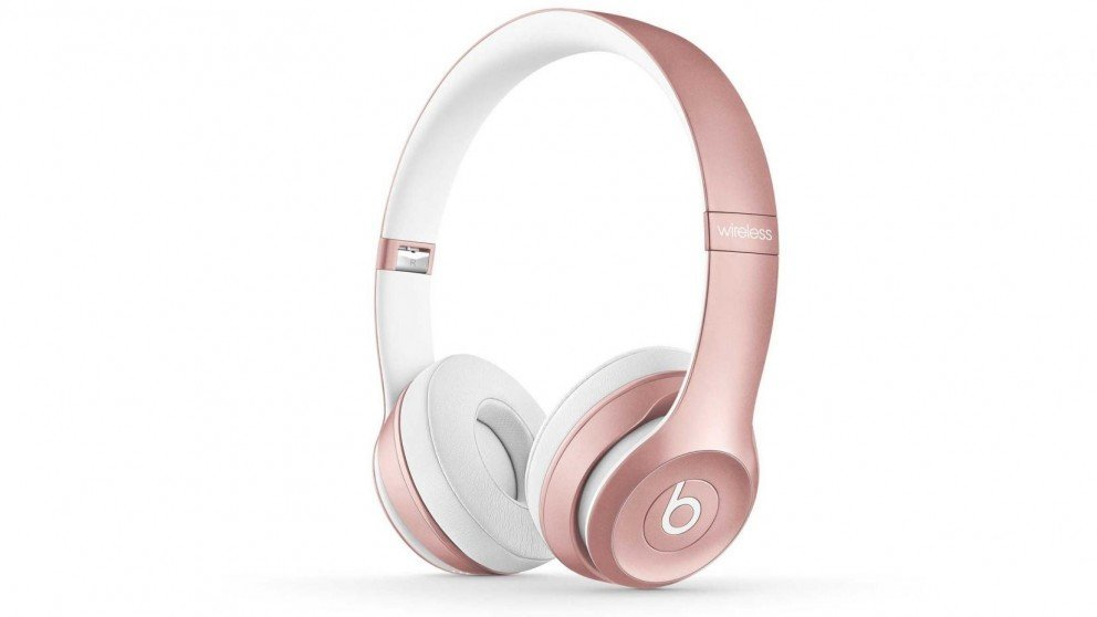Beats by Dr Dre Solo2 Head Phone