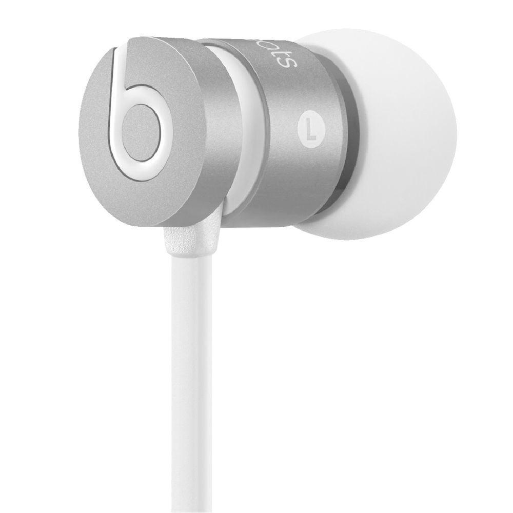 Beats urBeats 2 Head Phone