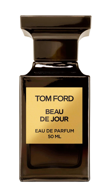 Tom Ford Beau De Jour Men's Cologne