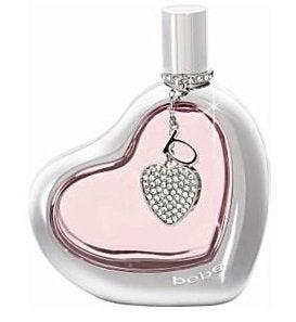 Bebe 100ml EDP Women's Perfume