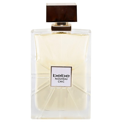 Bebe Nouveau Chic Women's Perfume