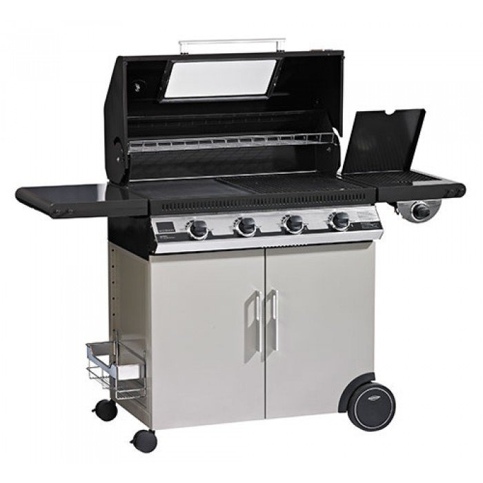 BeefEater 1100E BD47842 BBQ Grill