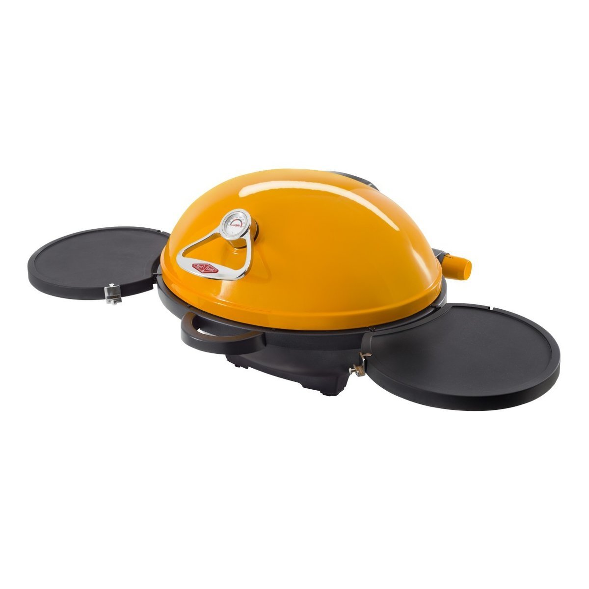 BeefEater BUGG BB18224 BBQ Grill