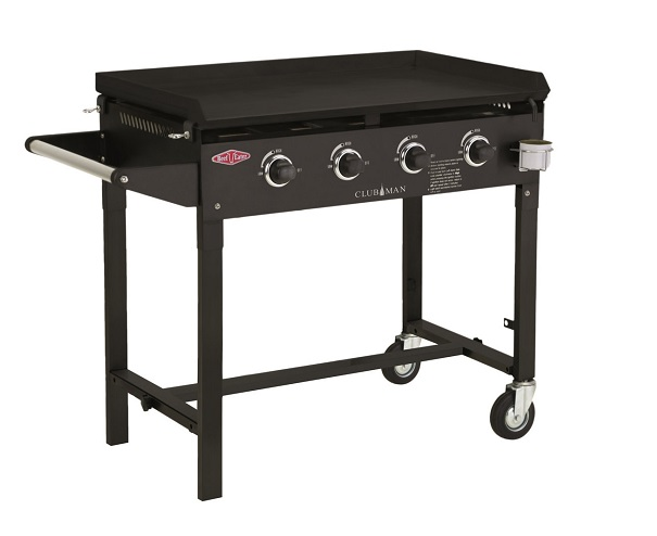 Beefeater BD16740 BBQ Grill