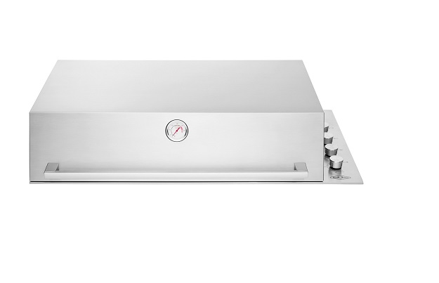 Beefeater BSH158SA BBQ Grill