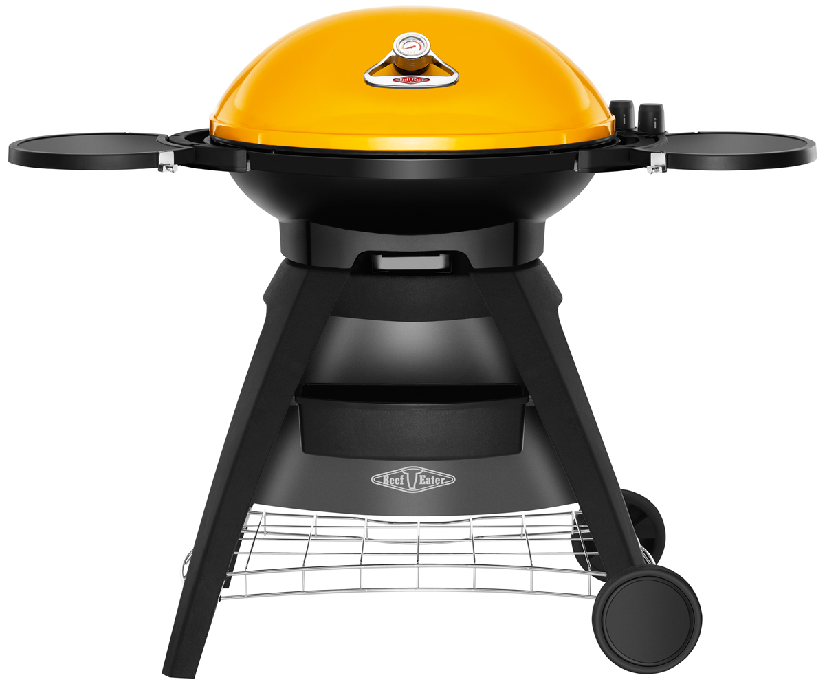 Beefeater Bugg BB722AA BBQ Grill